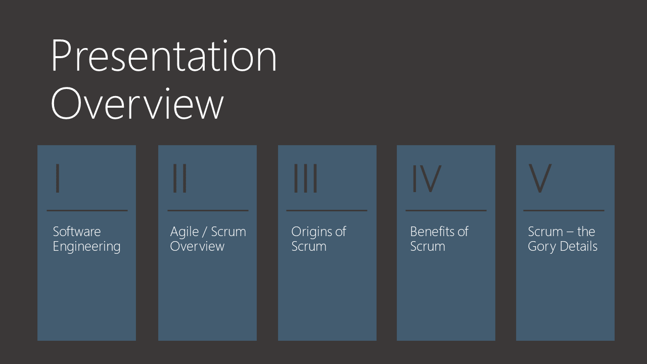 Decklaration - Agile and Scrum Presentation 3.PNG