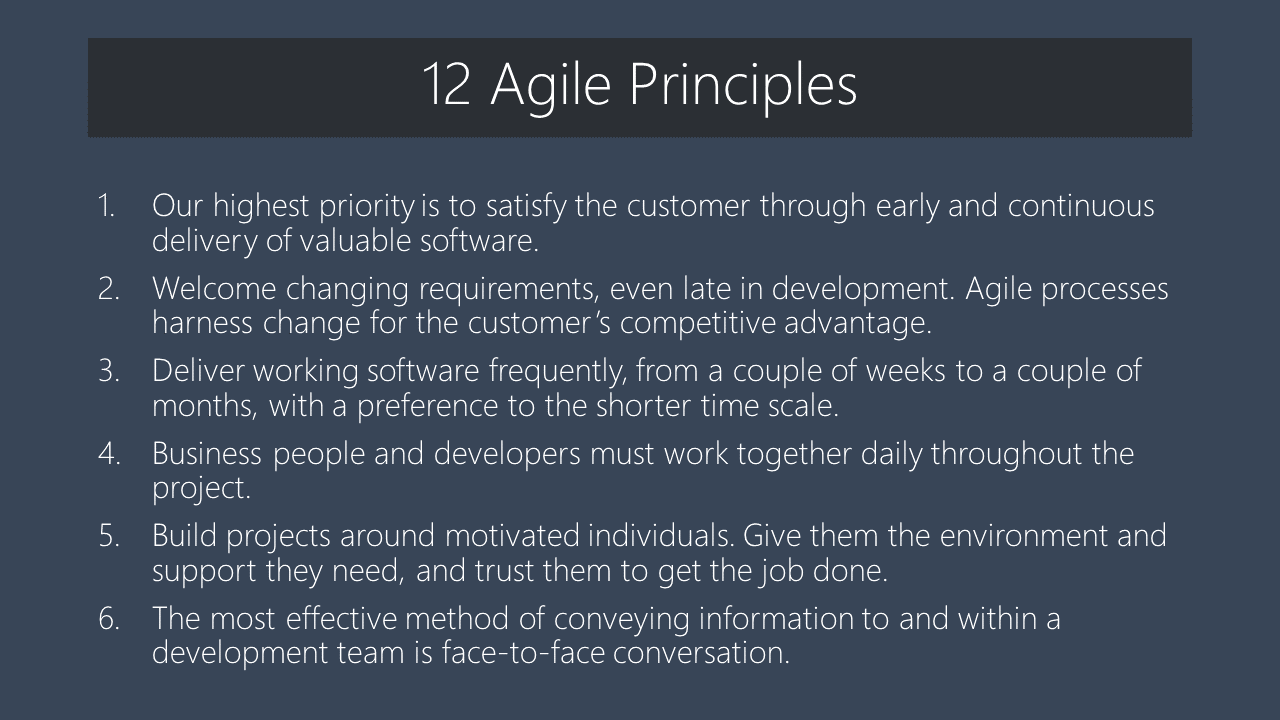 Decklaration - Agile and Scrum Presentation (36).PNG