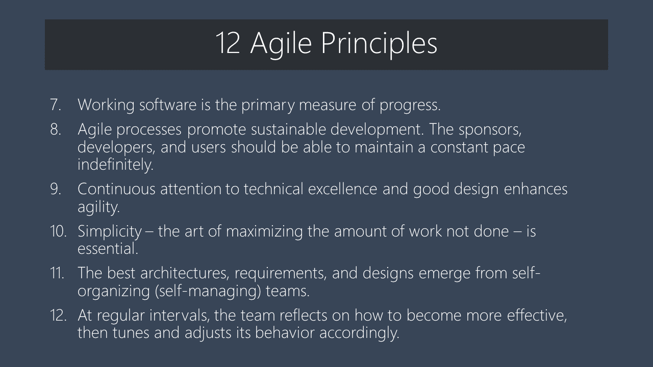 Decklaration - Agile and Scrum Presentation (37).PNG