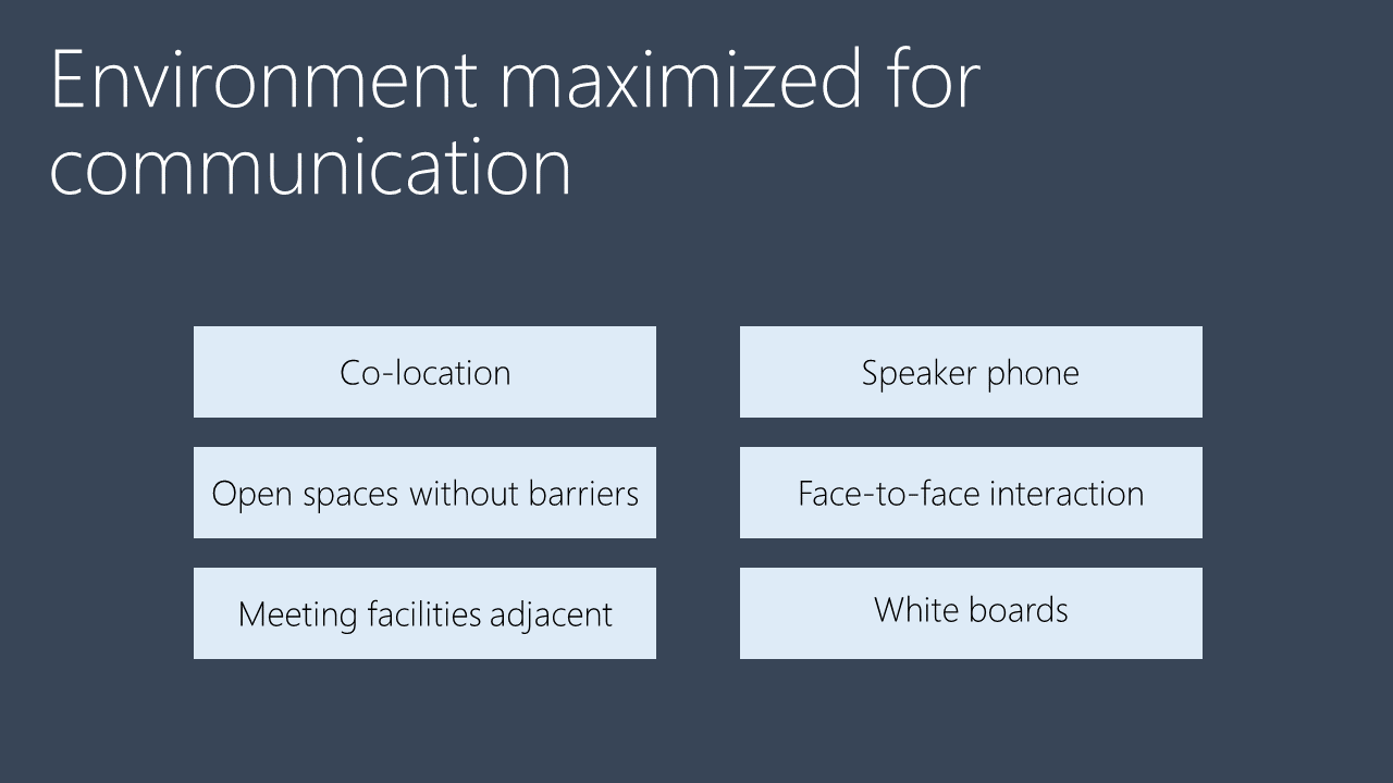 Decklaration - Agile and Scrum Presentation (64).PNG