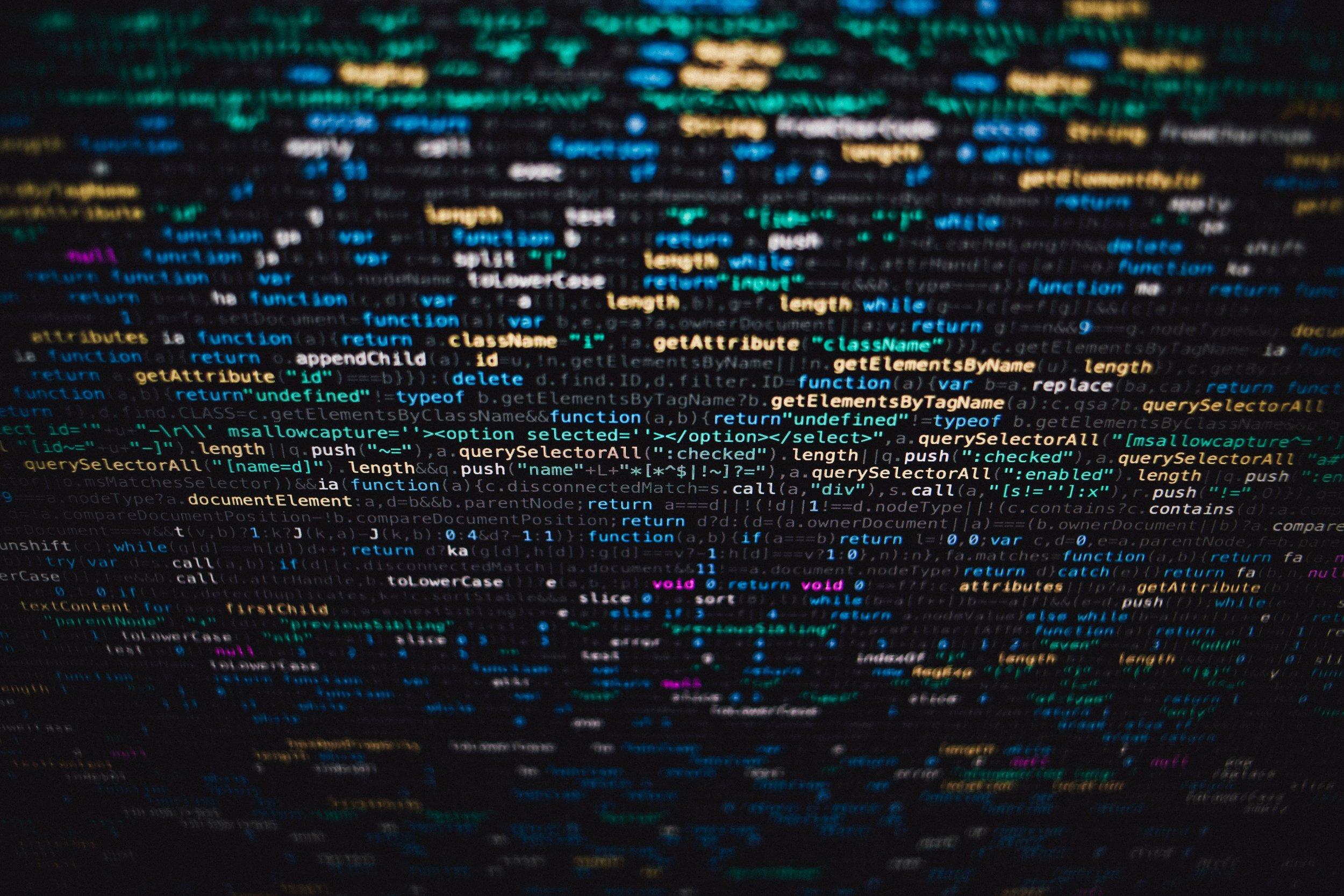 Coding-Decklaration.jpg