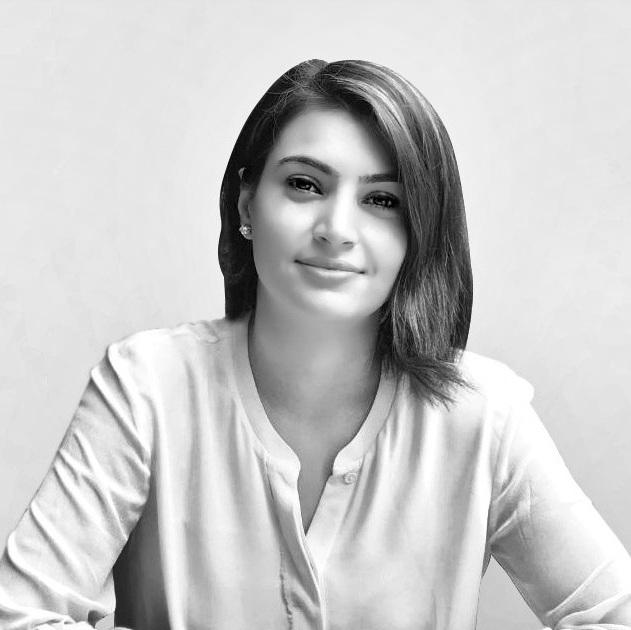 Sabeen UX Designer