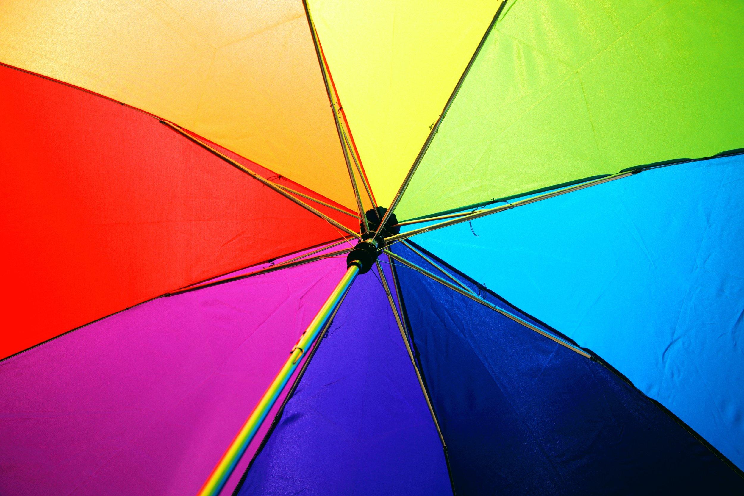 Colorful presentations-Decklaration.jpg