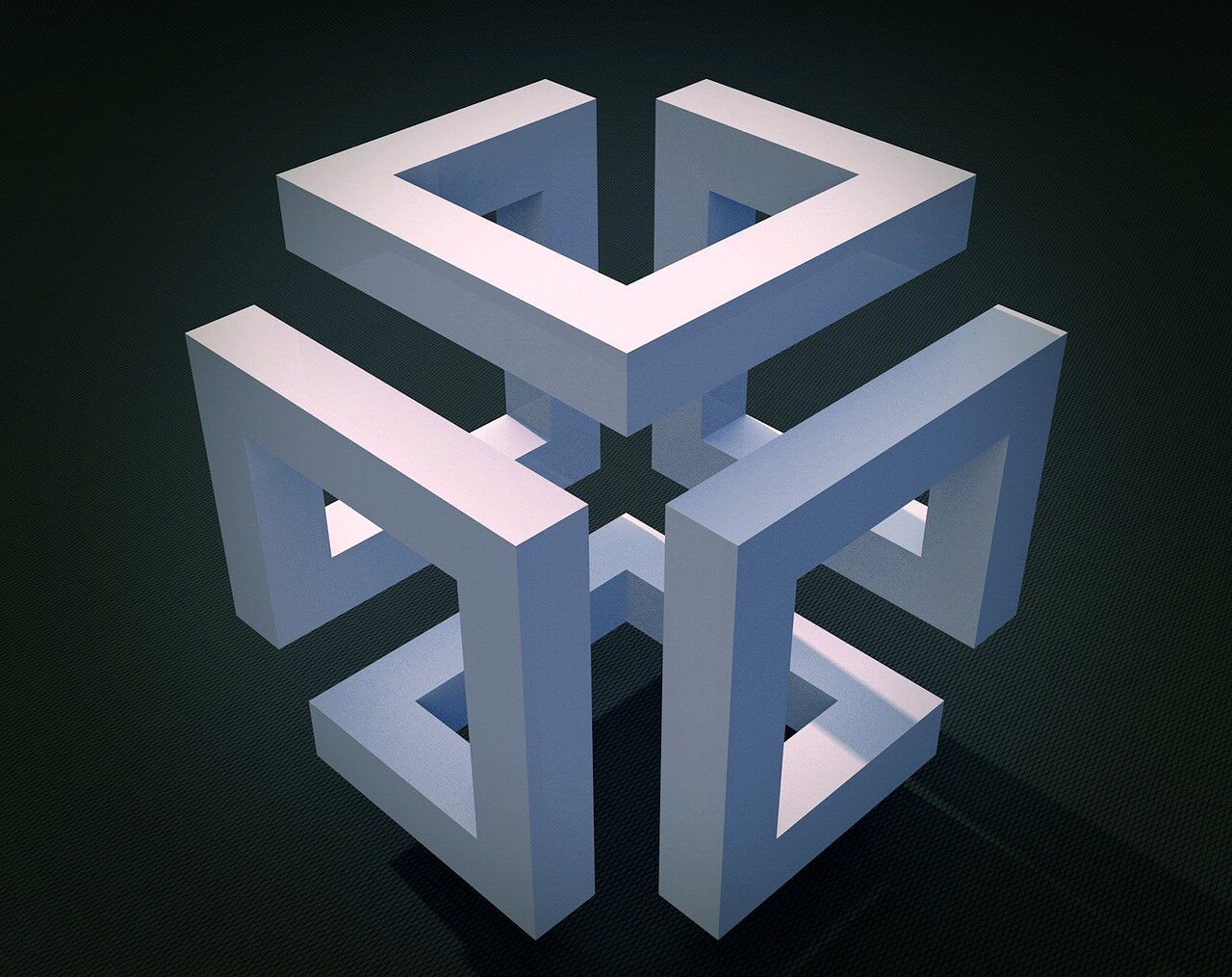 cube-2366515_1280.jpg