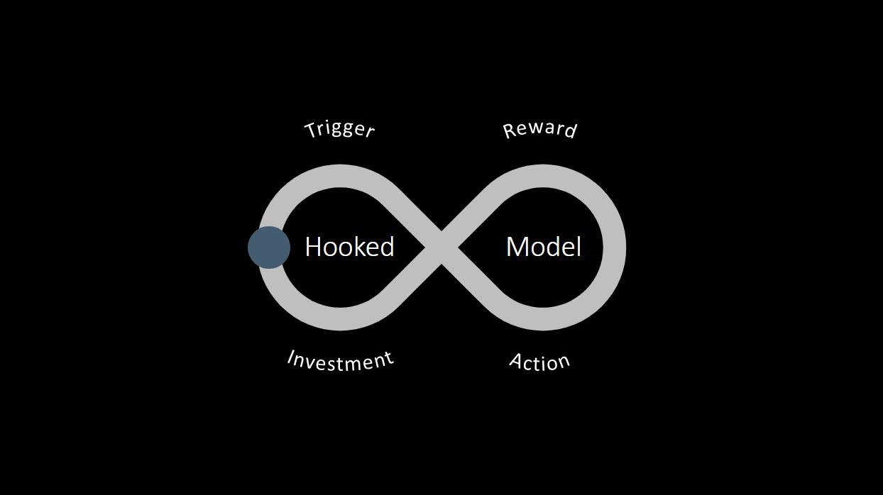 HOOKS_model (1).PNG