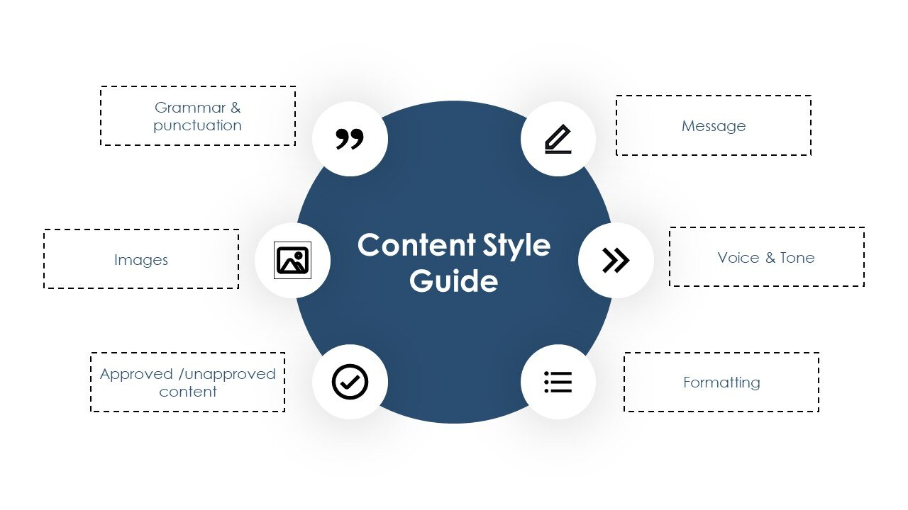 Influencer Marketing Strategy-playful.jpg