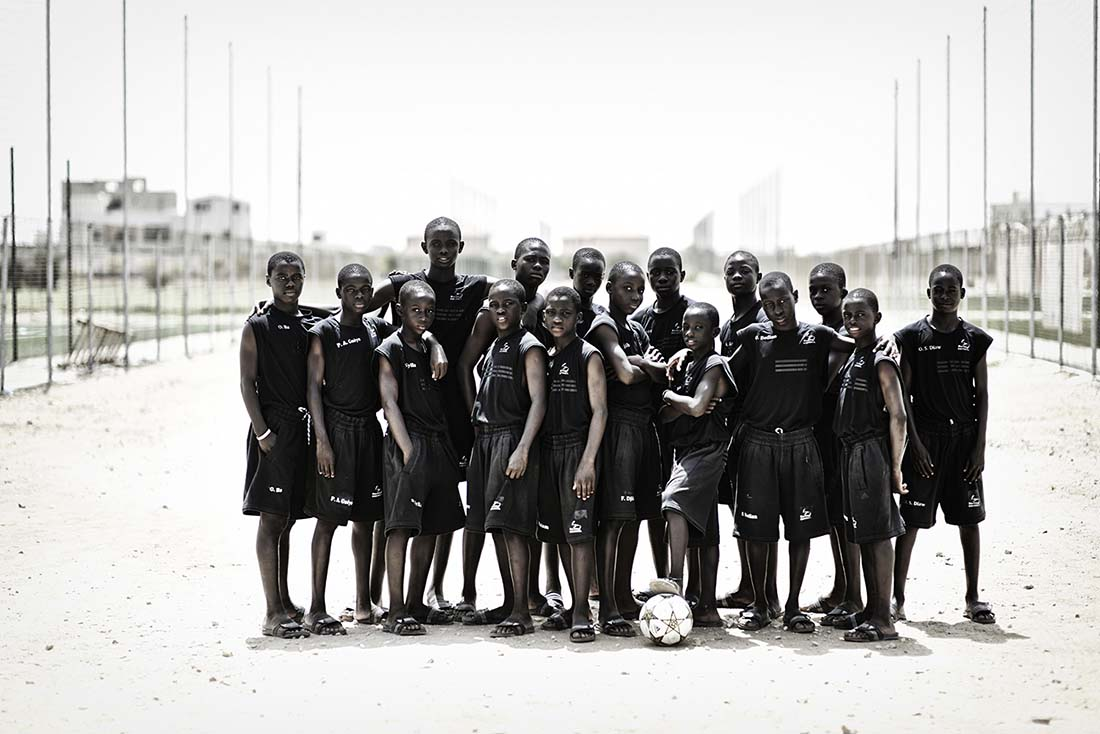 4 African Football Patric Viera academy Ben Duffy Photography.jpg