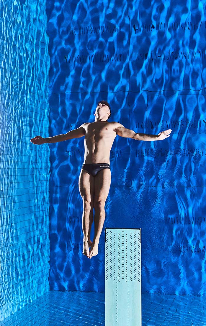 23 Chris Mears diving overhead Ben Duffy Photography.jpg