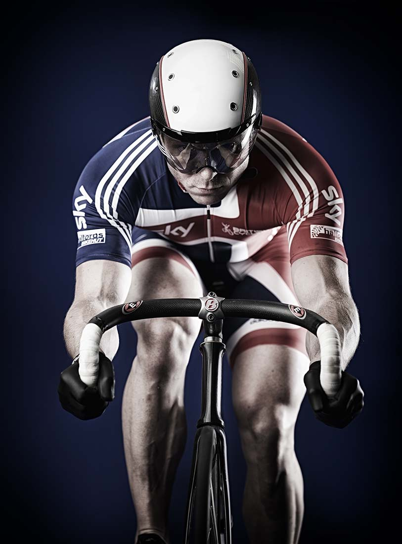 24 Chris Hoy book cover Riding studio portrait Ben Duffy Photography.jpg