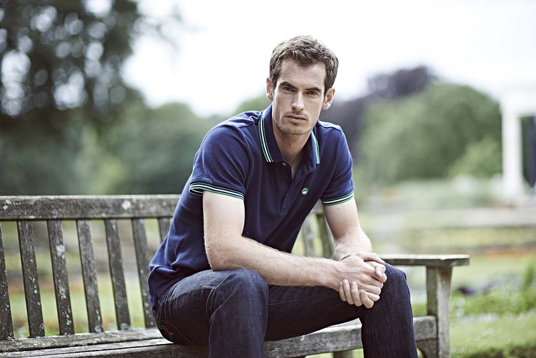 31 Adidas Andy Murray Portrait Ben Duffy Photography Photographer.jpg