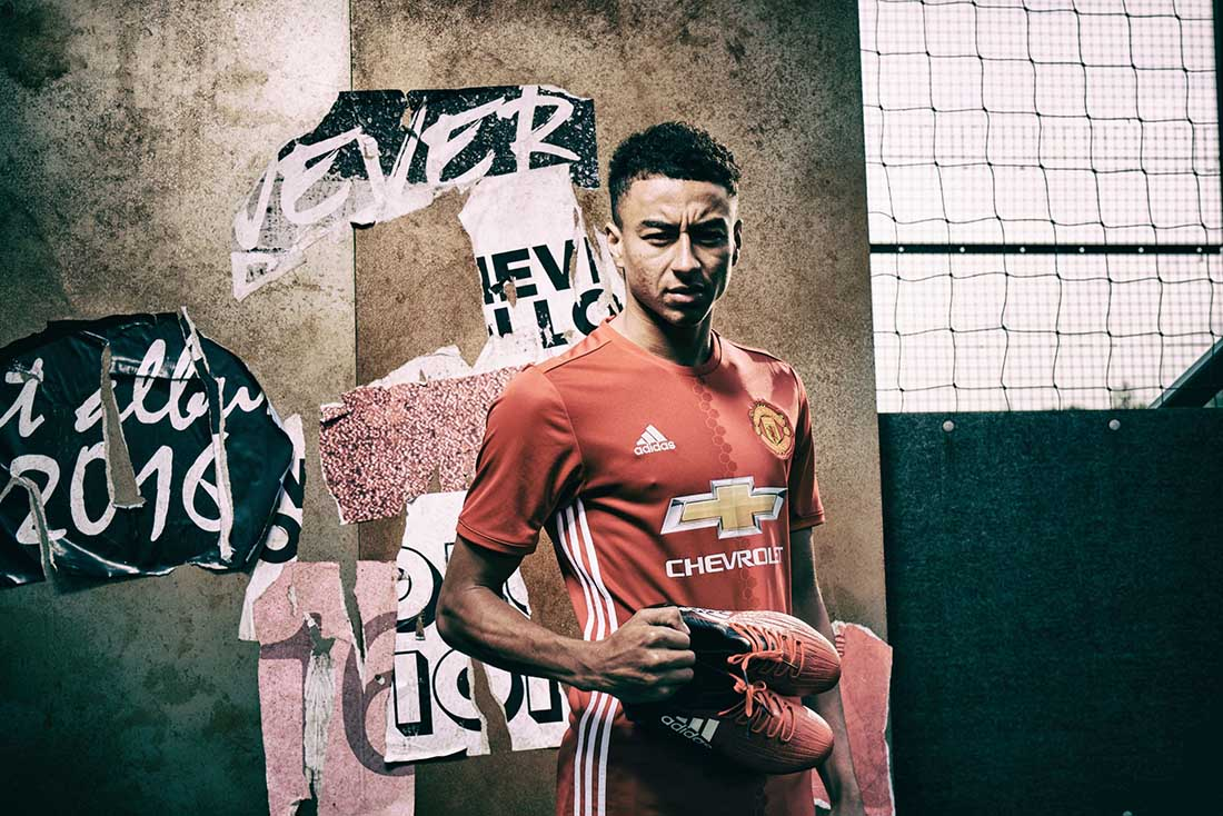 37 Jesse Lingard Ben Duffy Photography for Manchester United and Adidas.jpg