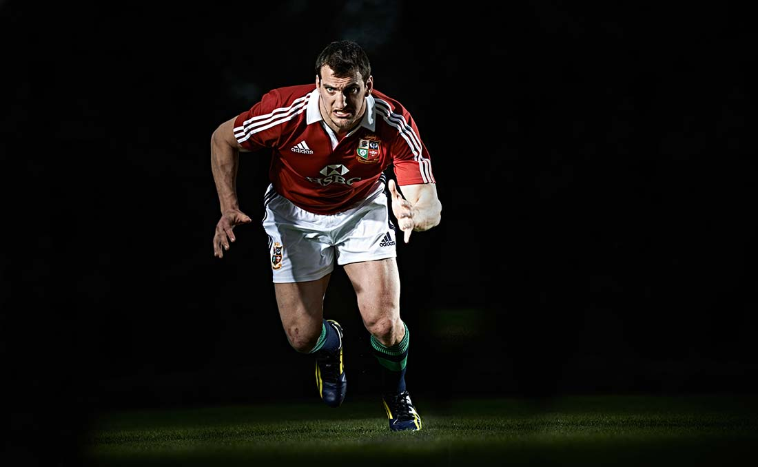 40 Adidas Lions Sam Warburton by Ben Duffy Photography photographer.jpg