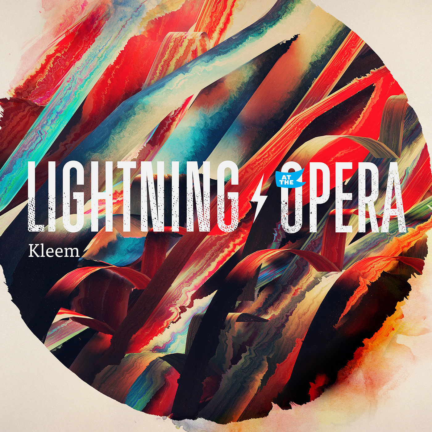 lightning_at_the_opera_kleem.jpg