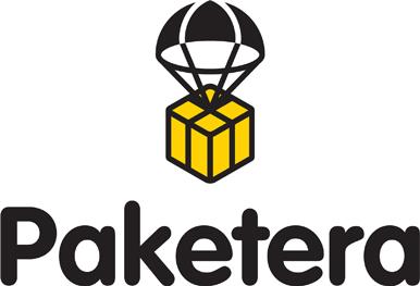paketera-logo-webb.jpg