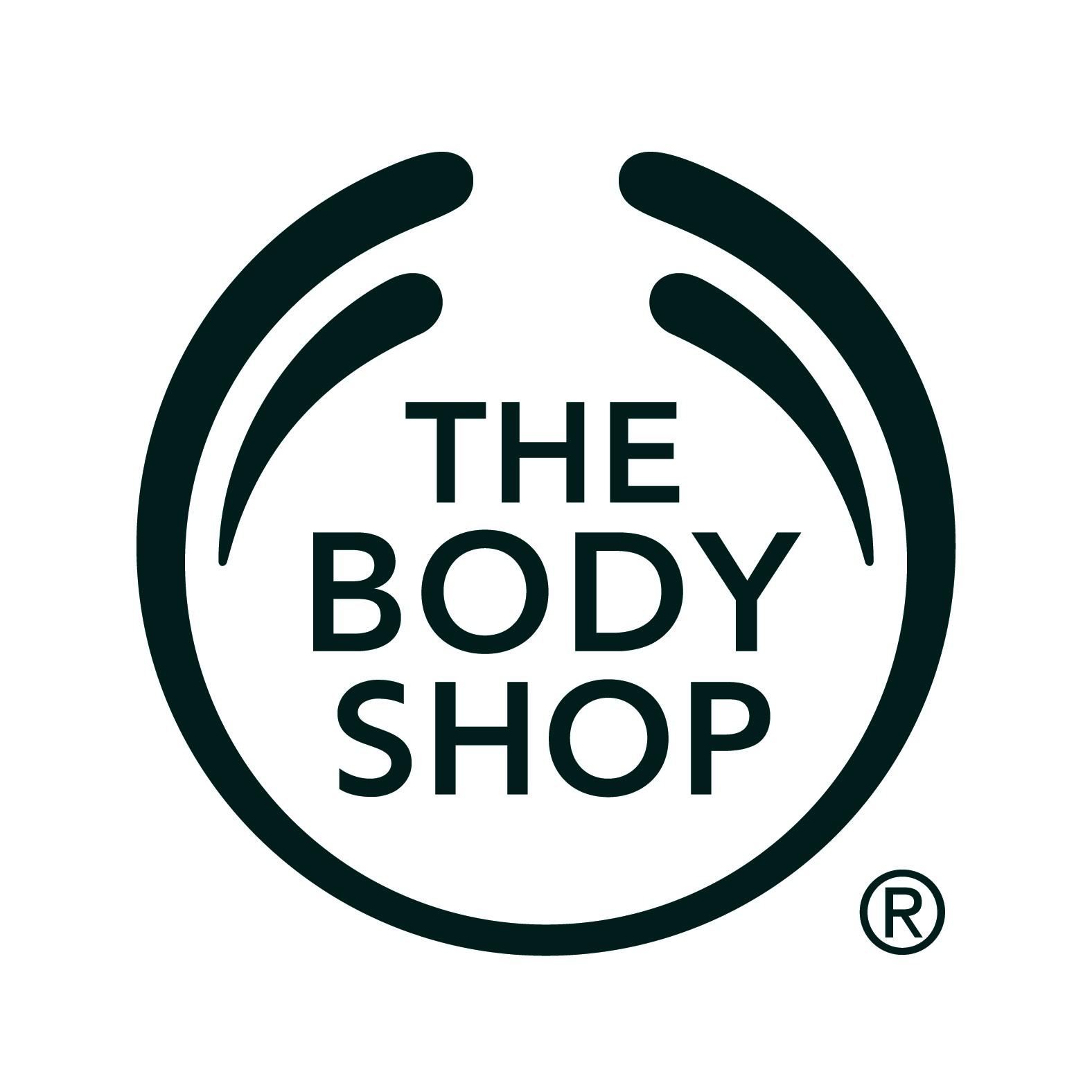 bodyshop.jpg