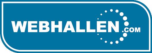 webhallen_logo.png