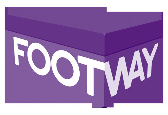footway-logo.png