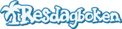 resdagboken-mail-header.png