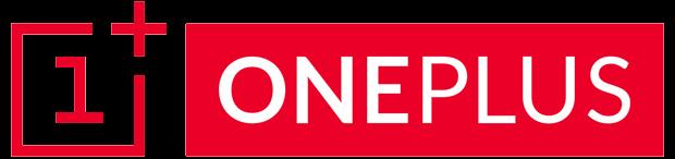 OnePlus_logo.png