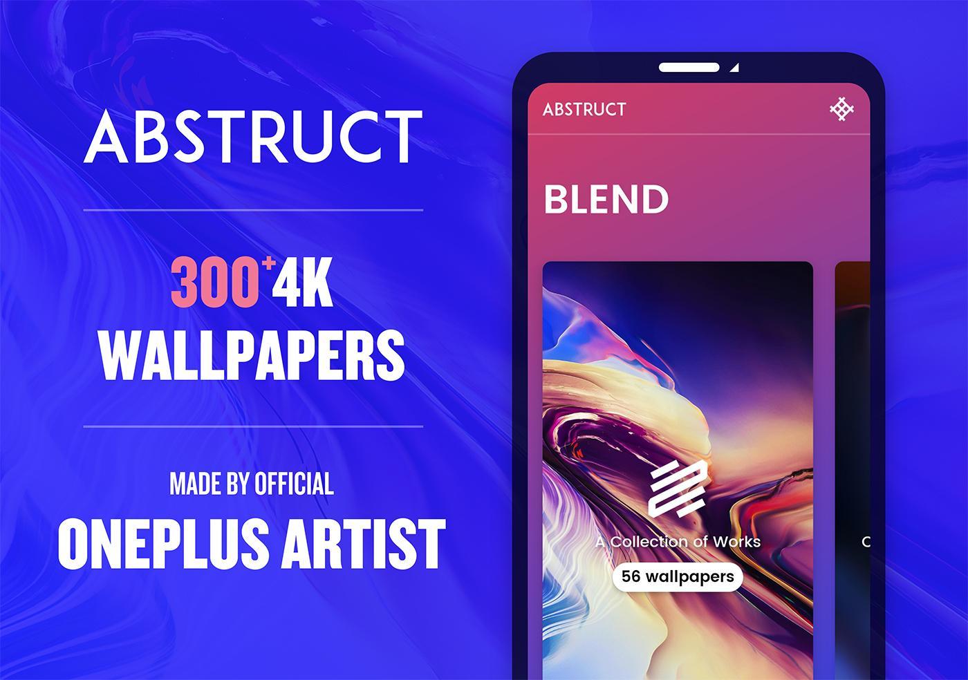 Abstruct_Media.jpg