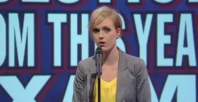 Holly Walsh - Mock The Week.jpg