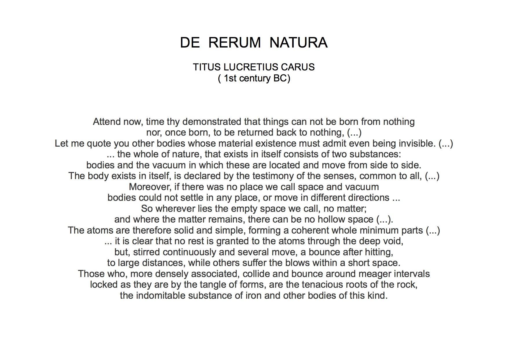 00-De Rerum Natura_english.jpg
