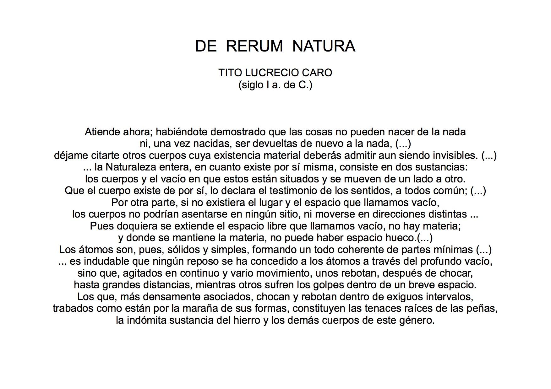 00-De Rerum Natura.jpg