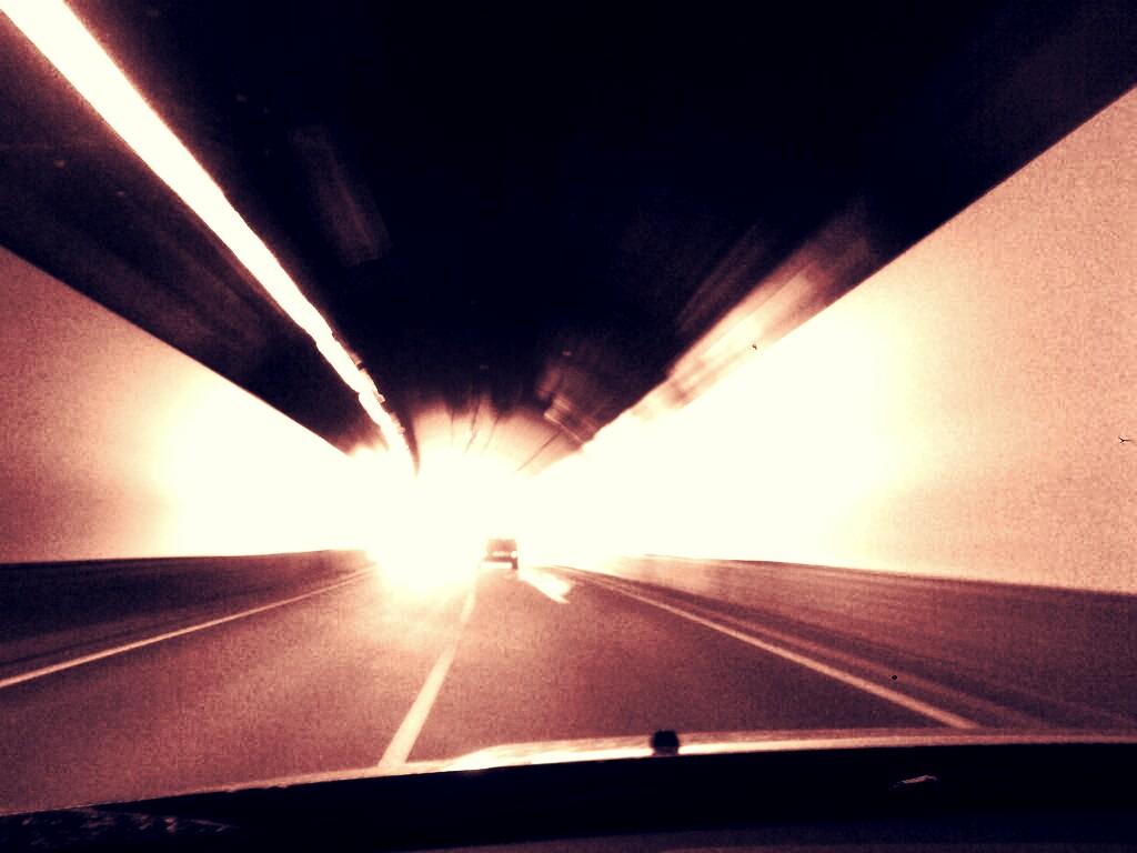 365 Day.033 tunnel.jpg