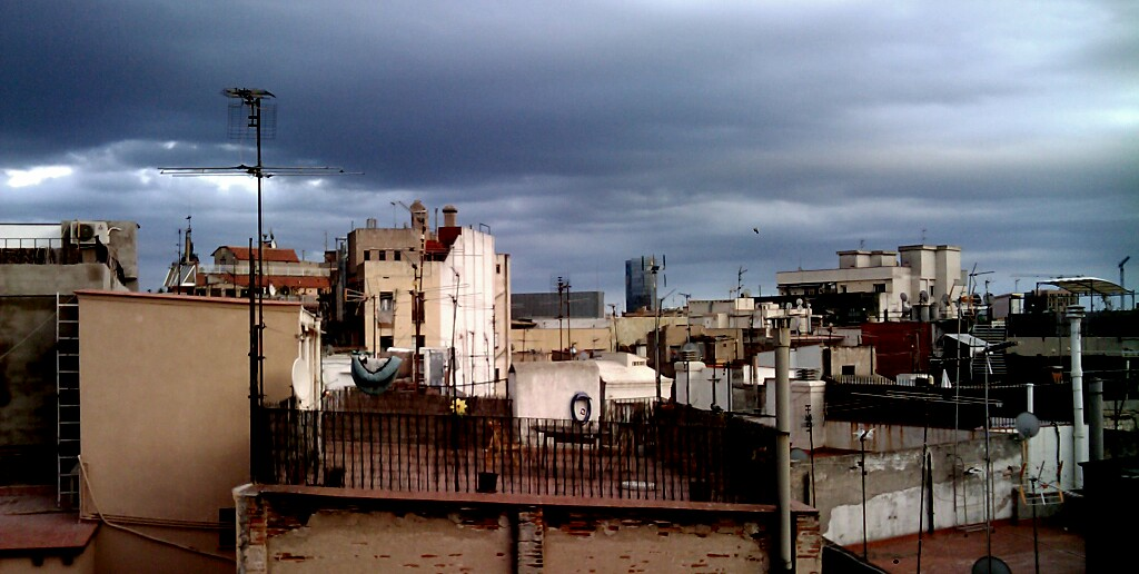 365 Day.077 Cloudy skyline.jpg