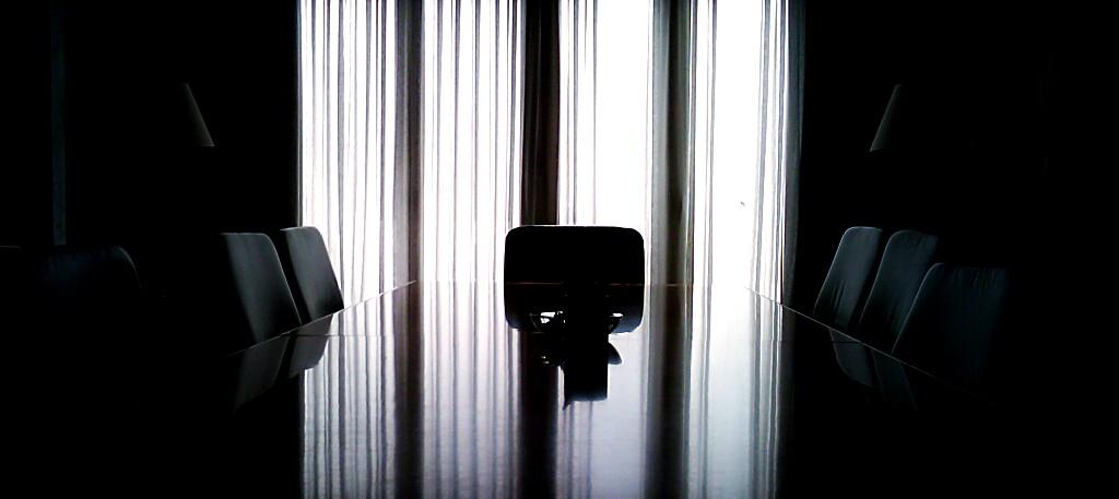 365 Day.119 Meeting Room.jpg