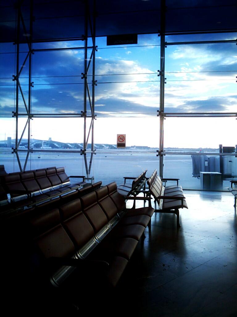365 Day.145 Airport.jpg