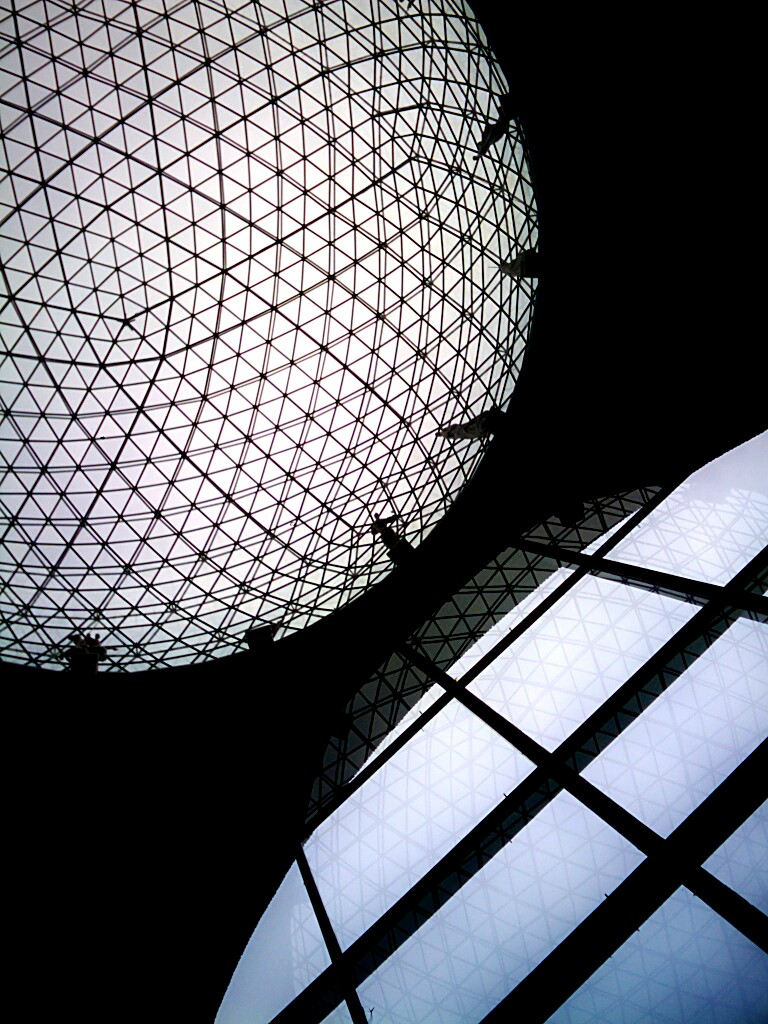 365 Day.170 Dome and Window.jpg