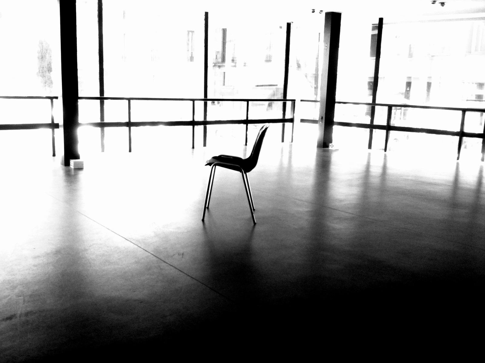 365 Day.336 Empty Space.JPG