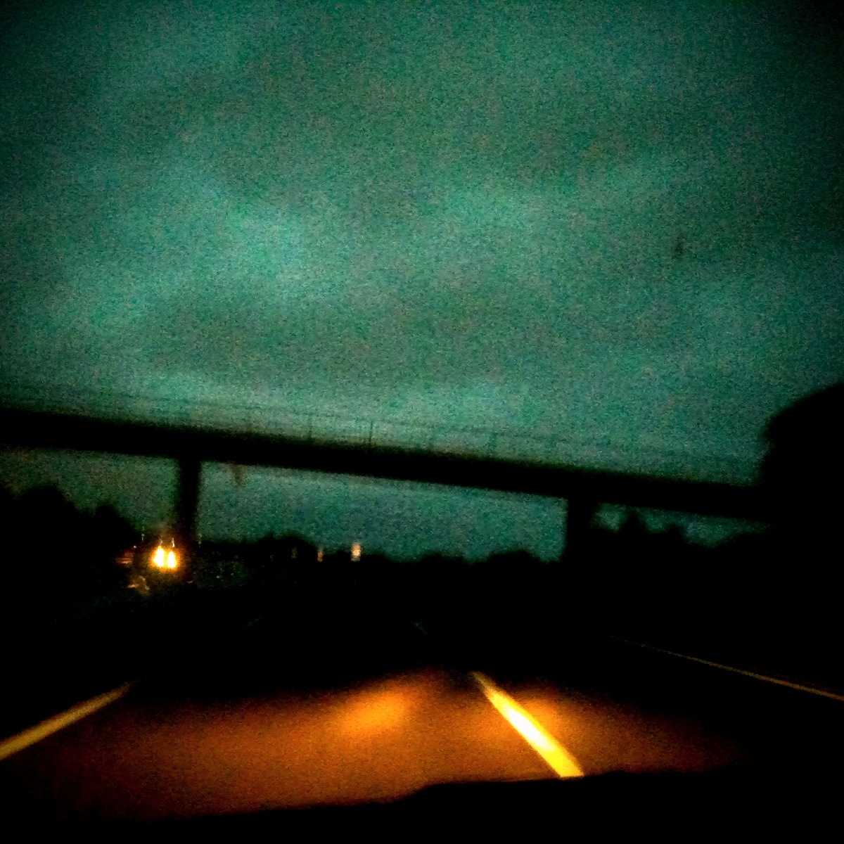 365 Day.348 Driving Back.JPG