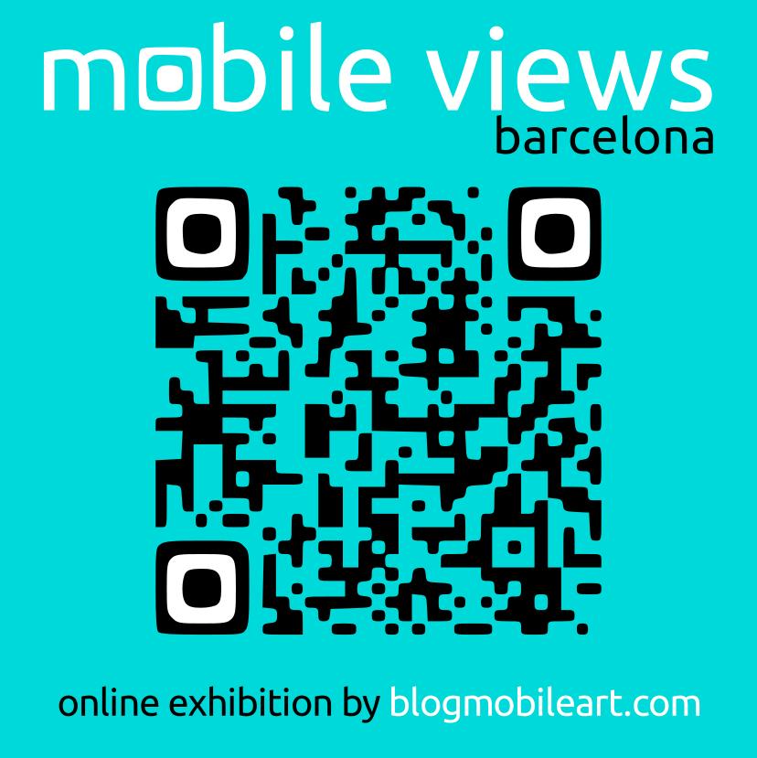 mobileviews-bcn-2.png