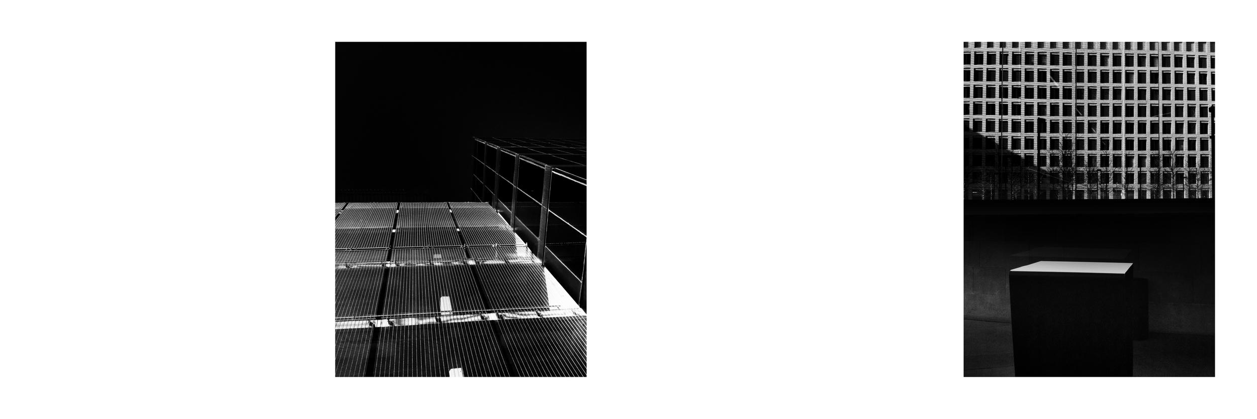 METRO-CITY_05212.jpg