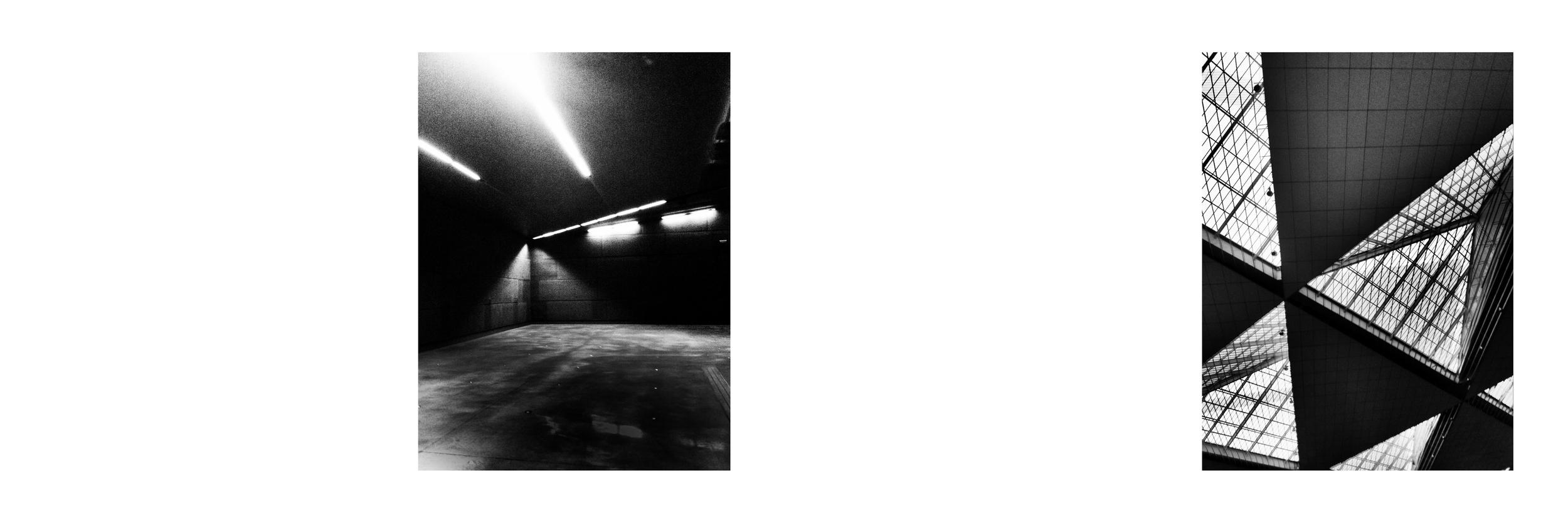METRO-CITY_05219.jpg