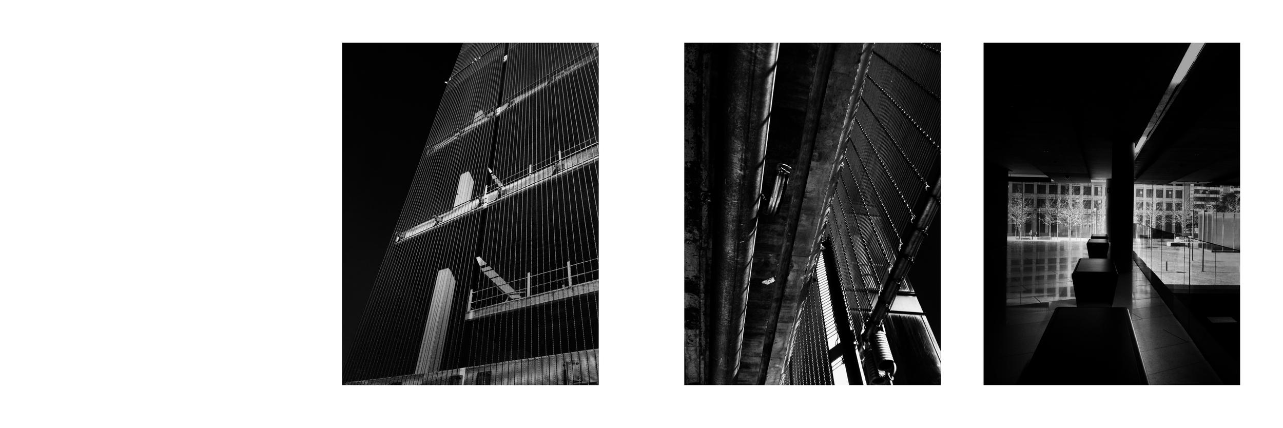METRO-CITY_05221.jpg