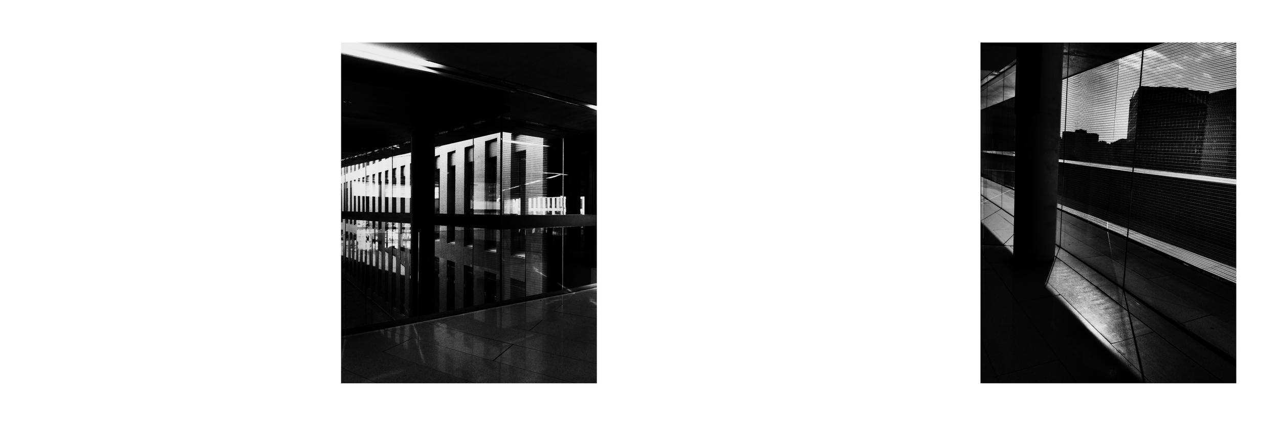 METRO-CITY_05223.jpg