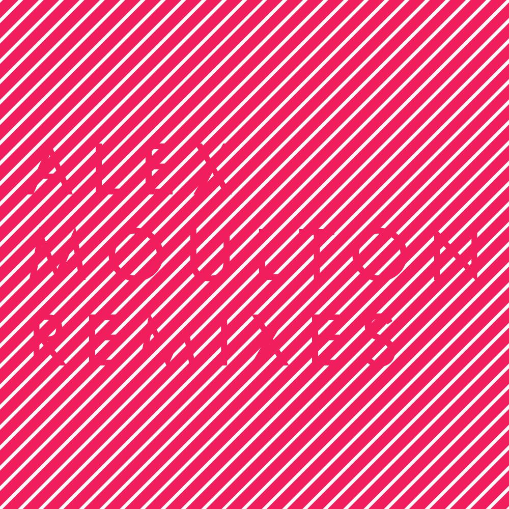 Alex Moulton Collected Remixes
