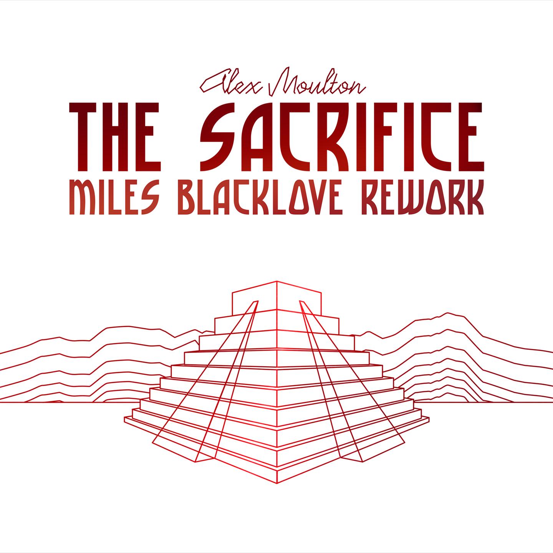 The Sacrifice Cover.jpg