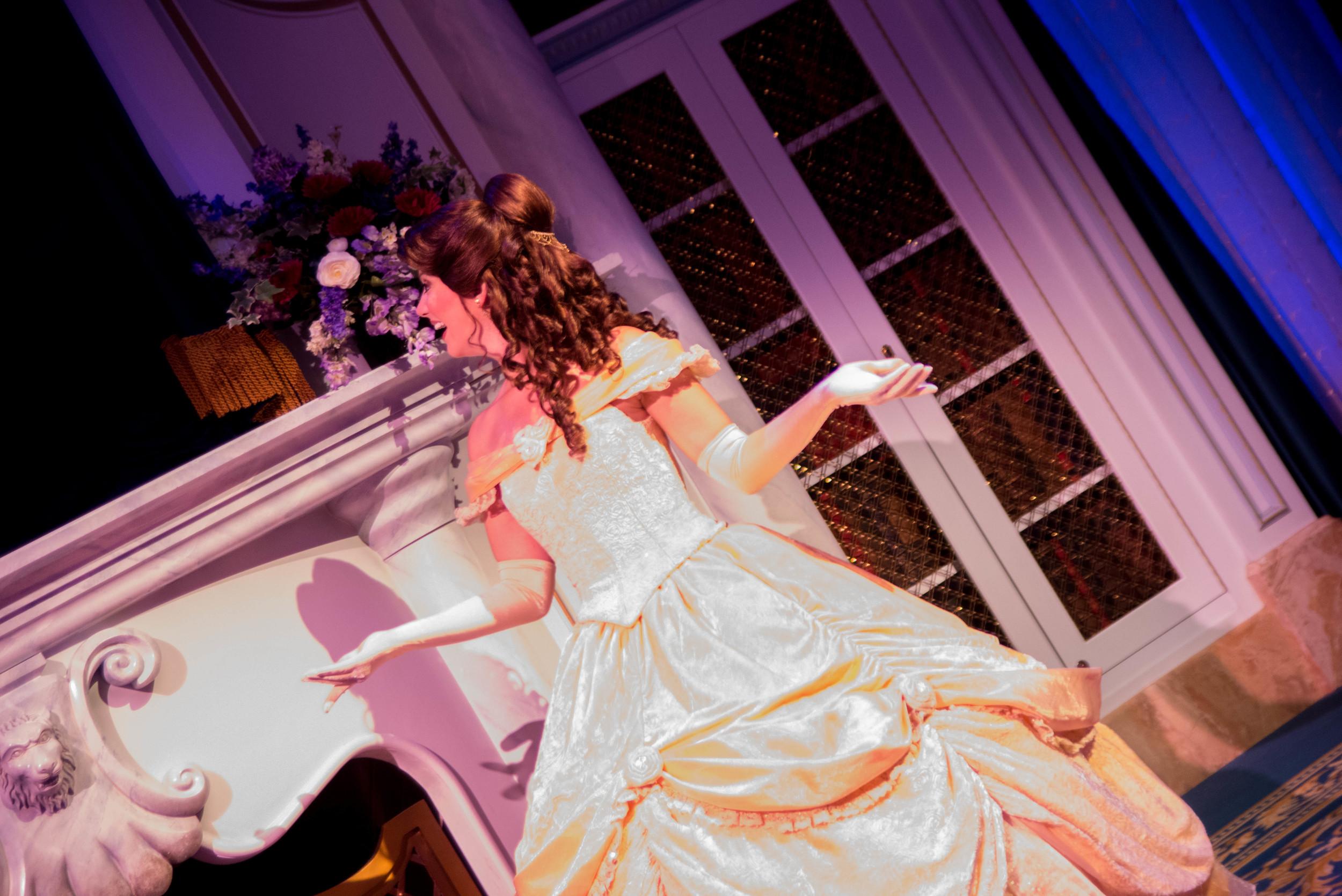 2014_DisneyLateApril_Princess-4.jpg