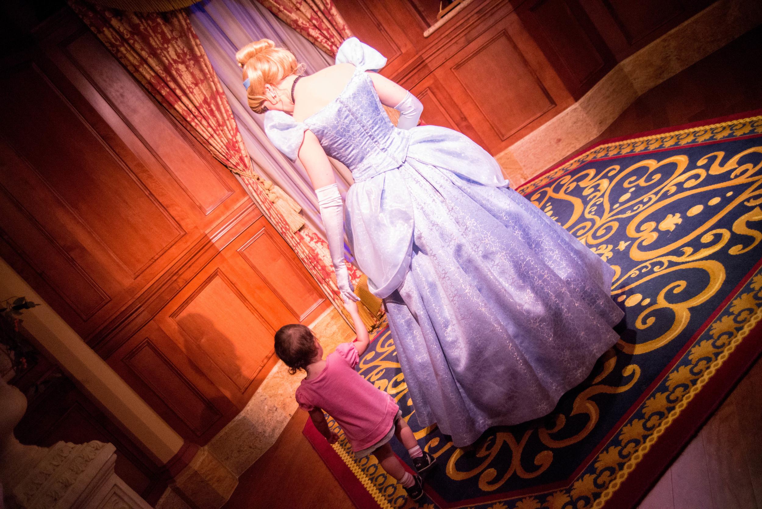 2014_DisneyLateApril_Princess-14.jpg