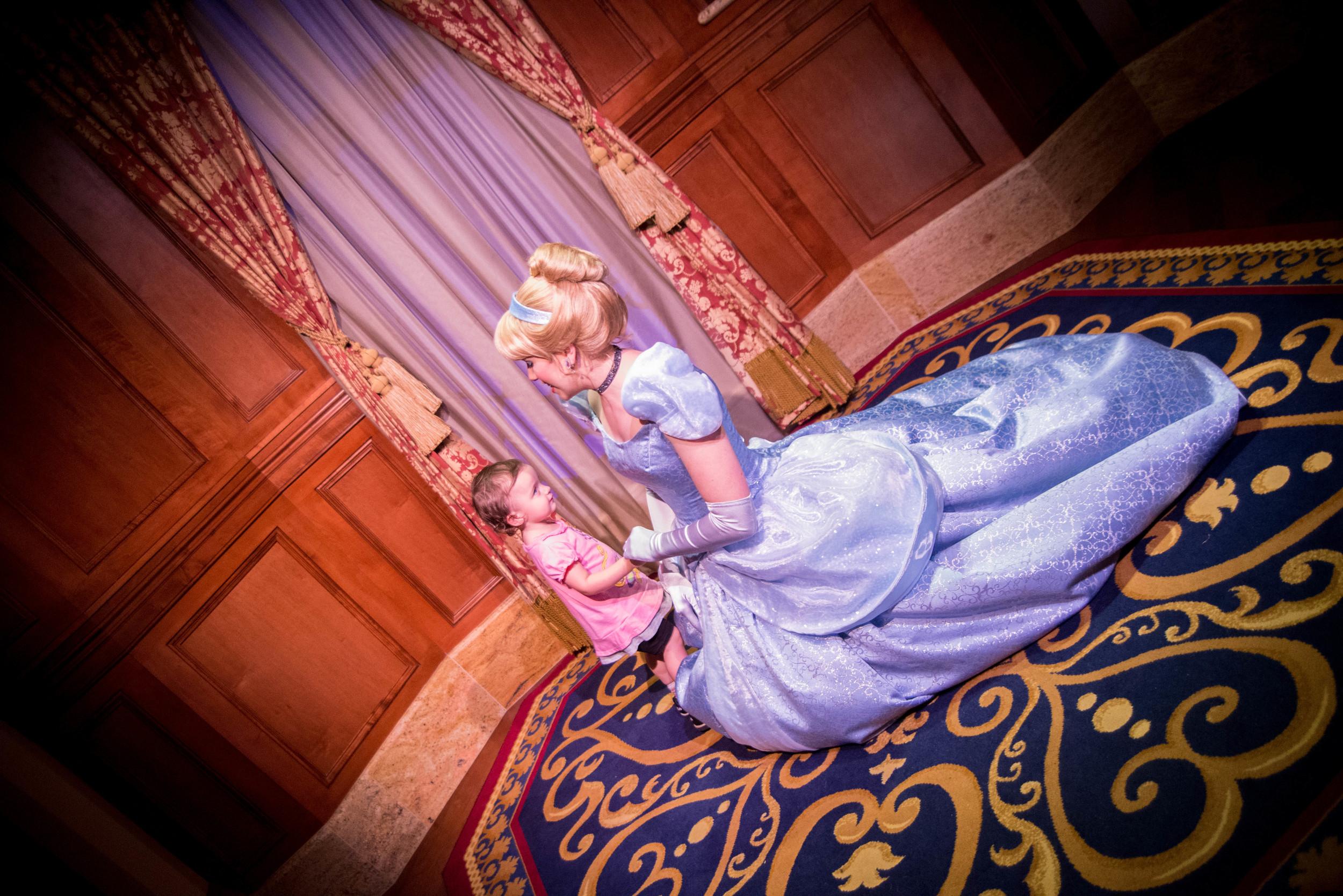 2014_DisneyLateApril_Princess-15.jpg