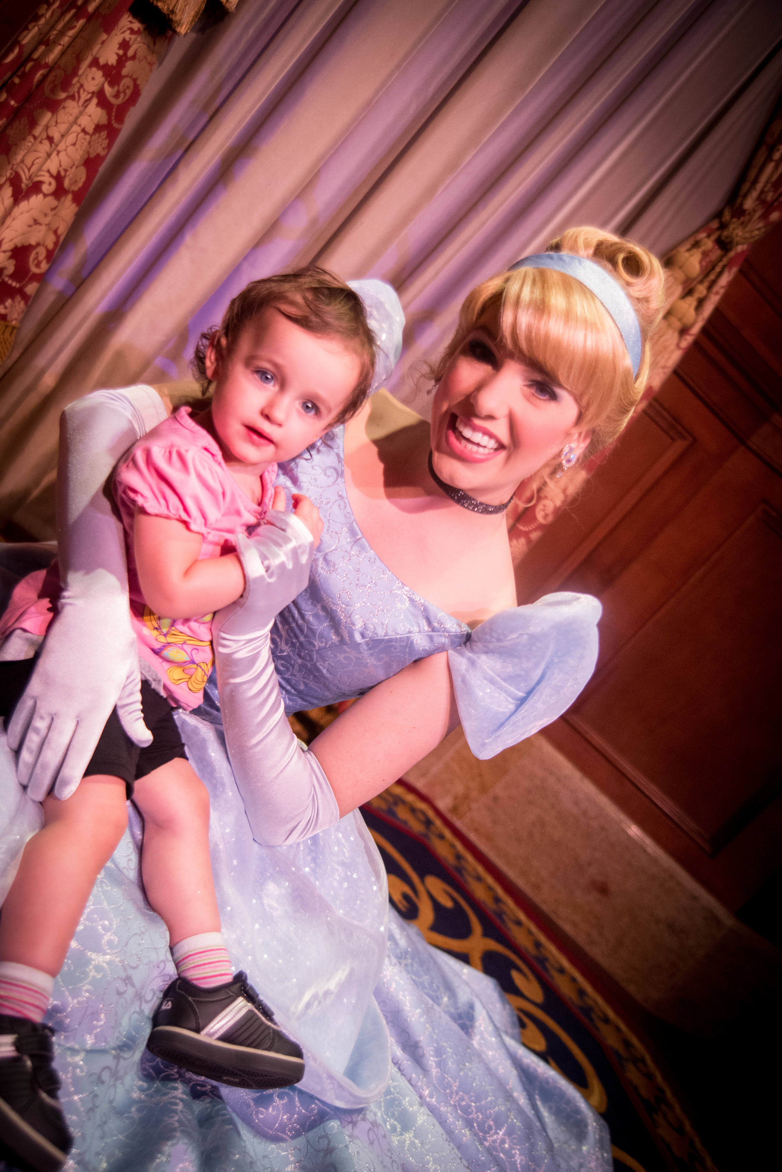 2014_DisneyLateApril_Princess-19.jpg