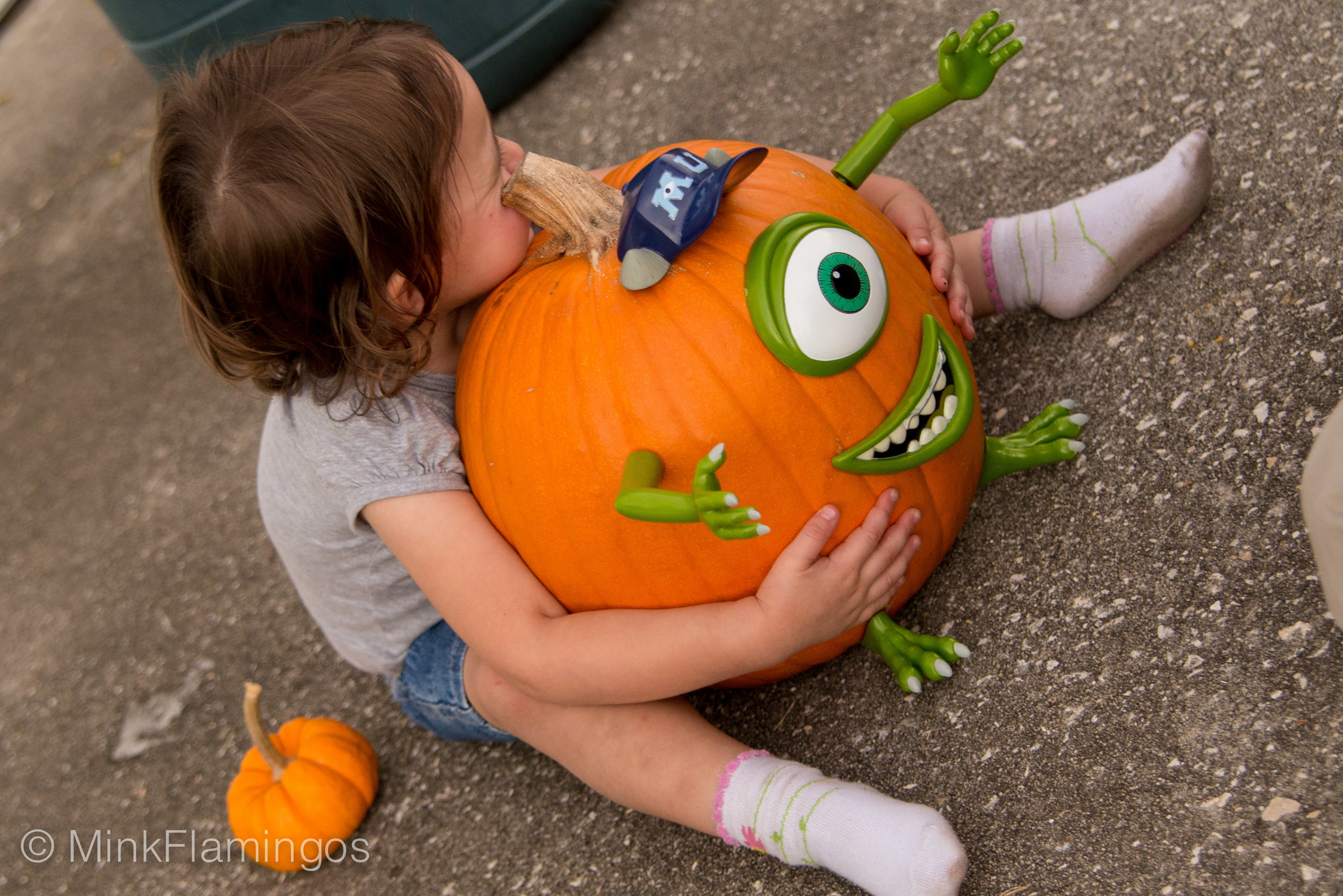 2014_Oct_Pumpkin-4.jpg