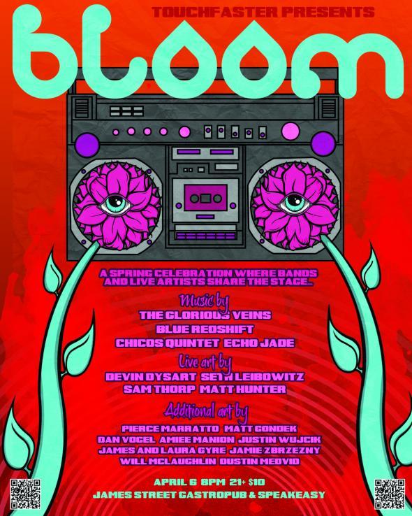 Bloom_Handbill.jpg