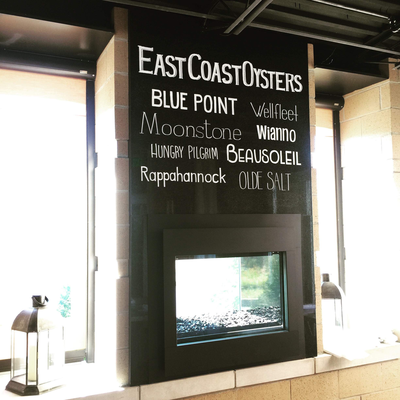 EastCoast_board.JPG