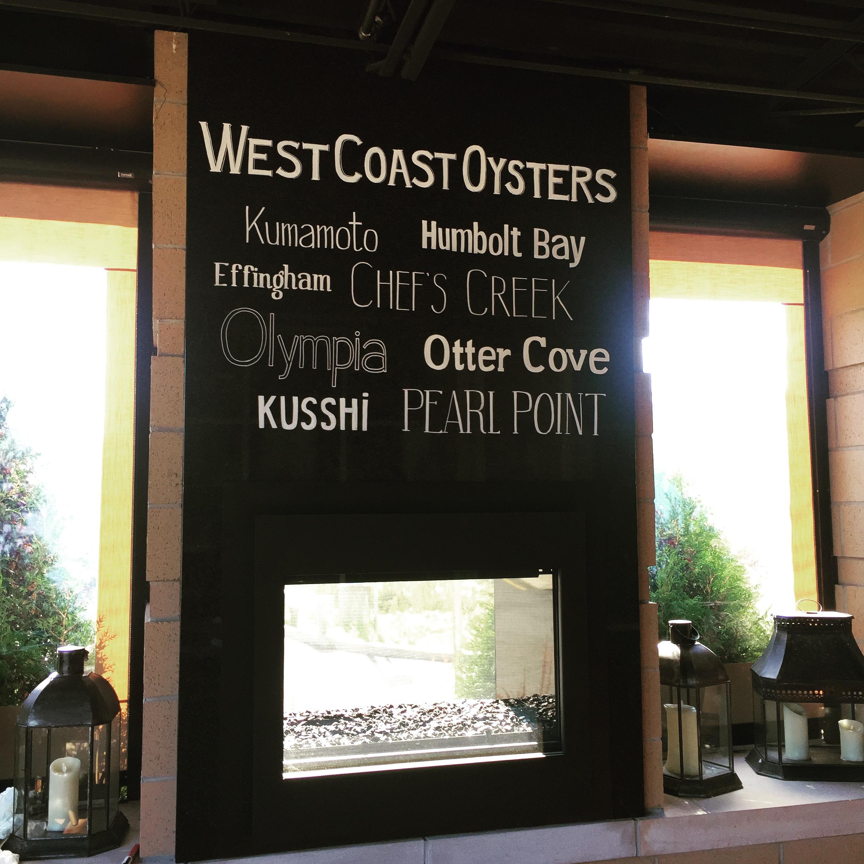WestCoast_board.JPG