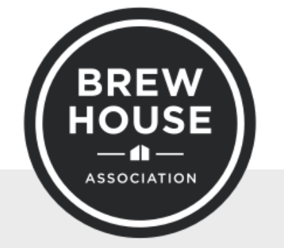 brewhousearts.org